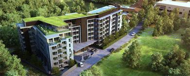 Osiris Investissement | investissement immobilier sous les tropiques | Scoop.it