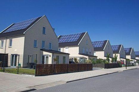 Solar Panels | Solar Panels | Scoop.it