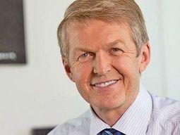 Daimler to invest 10 billion euros in EVs, r&d boss says   Alternative Powertrain News   Scoop.it