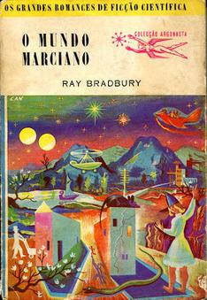 Colecção Argonauta - Falling into Infinity | Paraliteraturas + Pessoa, Borges e Lovecraft | Scoop.it