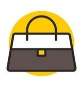Gallucha connecte les sacs à main | Bpifrance servir l'avenir | Maman TIC | Scoop.it