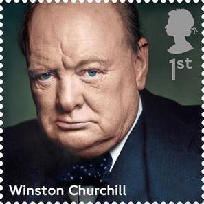 The Leadership of Sir Winston Churchill | Everyday Leadership | Scoop.it