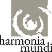 Harmonia Mundi fait sa rentrée numérique - Aldus - depuis 2006 | EdiNum | Scoop.it