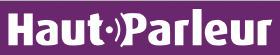 Streaming : Un manque à gagner de 15M€ sur 3 ans - PAstor | Musique & Numérique | Scoop.it