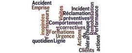 Yap Conseil - Stimulator of your performance » Restauration de la Performance Q-HSE | YAP Conseil | Scoop.it
