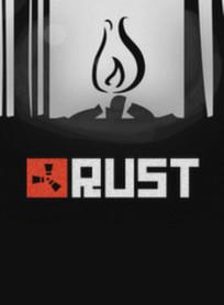 Test du jeu vidéo Rust (2013) - Lui et Moi par Okxyd - SensCritique   Coup de coeur, coup de gu...   Scoop.it