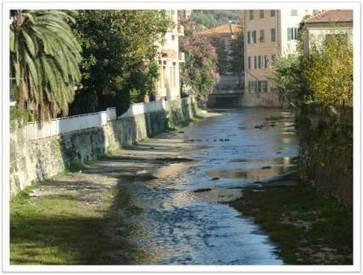 Torrente Rupinaro | Nature of Creek Rupinaro | Scoop.it