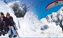 Top 5 Places To Visit In Manali, Manali Tourist Places | Manali Tourism Guide | Scoop.it