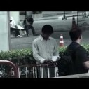 Smoking Kid - Thai Health Promotion Anti-Smoking Promo ... | Health Awareness NEWS | Scoop.it