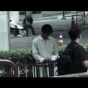 Smoking Kid - Thai Health Promotion Anti-Smoking Promo ...   Health Awareness NEWS   Scoop.it