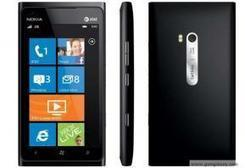 Nokia Lumia 929 said to hit Verizon | Gsm Galaxy | GSM Galaxy | Mobiles Specifications  | Cell Phone Reviews | Scoop.it