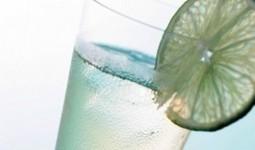 Maden suyu, anne sütünü artırıyor | Fiskosh | Scoop.it