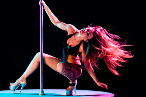 What is different in dating a stripper? | Fine Dining Place in Brisbane-Spring Hill Restaurant | Scoop.it
