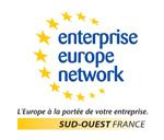 Véhicules verts : appels à projets Horizon 2020 | Appels à projets et autres concours - France Europe | Scoop.it