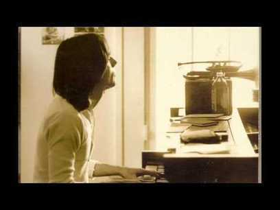 Jackson Browne - In The Shape Of A Heart | Work From Home | Scoop.it