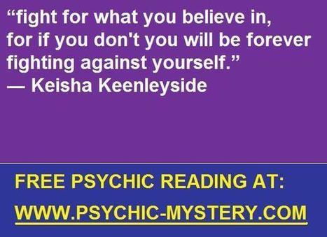 psychic reading happy life quotes   Free Psychic Reading   free psychic reading and horoscopes 4u   Scoop.it