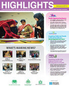 Youth Health Awareness Programme Launched By Youth Affairs ...   Health Awareness NEWS   Scoop.it