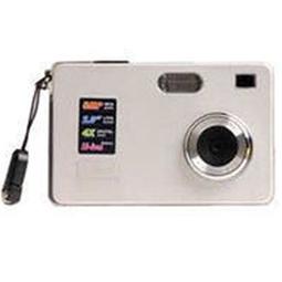 Auction: Aiptek Pocket Cam | Mybids | Scoop.it