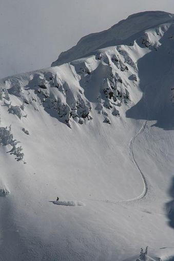 Skiing and Snowboarding Tips: Surviving Off-Piste | Ski and Snowboarding Resorts | Scoop.it