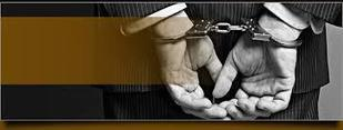 bail bondsman Geneseo NY | Bail bonds New York | Scoop.it