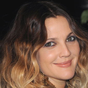 Drew Barrymore - Famously Quiet | Fame & Fame | Scoop.it