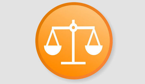 Want To Set Up A Moodle Grade Book To Manage Assignments With Different Weightings? | Scénarios didactiques (DE, EN, FR) | Scoop.it