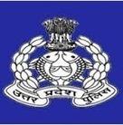UP Police Constable Exam 2013 Admit card / Hall Ticket download UPPRPB | JobsBig.com | Jobsbig.com | Scoop.it