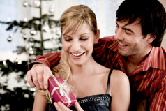 What are Some Fabulous Christmas Gift Ideas for Girlfriend? | Interesting Websites | Scoop.it