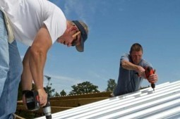 The expert roofing contractor in Monroe, CT - KBL Roofing Co. | KBL Roofing Co. | Scoop.it