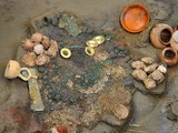 Ancient Tomb Built to Flood—Sheds Light on Peru Water Cult? National Geographic News | Archaeology News | Scoop.it