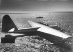 Howard Hughes and the Spruce Goose: Photos of the First Flight, 1947   LIFE   TIME.com   U.S. History with Ms. Postlethwaite   Scoop.it