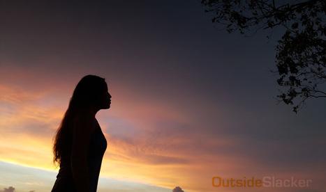 Night Ride in Corregidor | Philippine Travel | Scoop.it