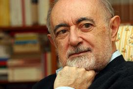 SEEC Valencia y Castellón: Carlos García Gual inaugurará nuestras XXVII Jornadas con una conferencia sobre Diógenes de Enoanda   LVDVS CHIRONIS 3.0   Scoop.it
