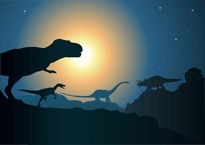 Why the customer service dinosaurs should be extinct | Designing  services | Scoop.it