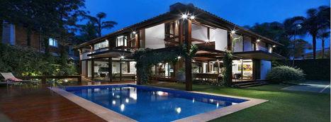Best Pool Builders in Pretoria   Call 012 004 1886   Fashion Trend   Scoop.it