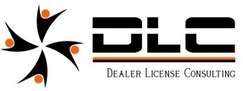 How to Get a Dealers license - How to Obtain Motor Vehicle Dealers License | Dealers License LLC | Dealer brokers license | Scoop.it