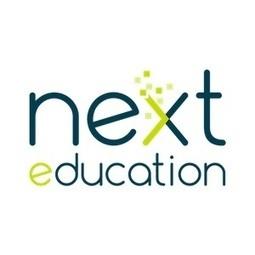 Les activités de WebServices pour l'Education se déclinent sous 2 marques - Ludovia Magazine | Formation en ligne et à distance | Scoop.it