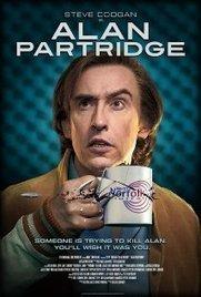 Watch Alan Partridge movie online | Download Alan Partridge movie | WATCH FREE MOVIES ONLINE FREE WITHOUT DOWNLOADING | Scoop.it