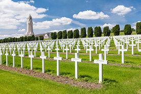 第一次世界大戦と今も続く「戦争責任」論争 | world war I | Scoop.it