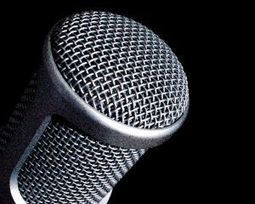 Microphone Buyer's Guide | Videomaker.com | Smart Marketing | Scoop.it
