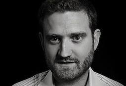 Simon Baldeyrou (Deezer) : « iTunes Radio va contribuer à l'éducation du marché » | Musique et Innovation | Scoop.it