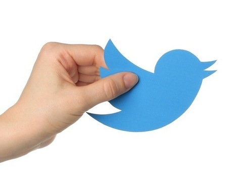 5 Tips on Mastering the Art of the Tweet | The Perfect Storm Team | Scoop.it