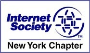 Video: Hot Links – After Flava Works, Will Linking Burn You? @theCSUSA #copyright #linking   ISOC-NY Noticeboard   Scoop.it