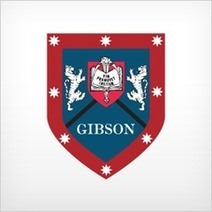 Gibson University Invites Fortune 500 to Redesign Business School Programs | Education | Scoop.it