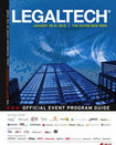 LegalTech: What IT Issues Are Keeping You Up at Night? - iLibrarian | Professional development of Librarians | Scoop.it