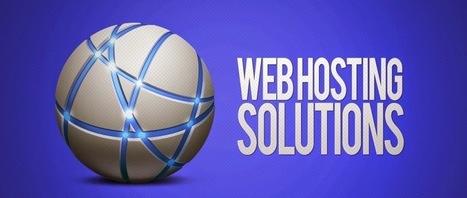 UAE Hosting: Web Hosting UAE – The Perfect Solution   Web Design Dubaii   Scoop.it