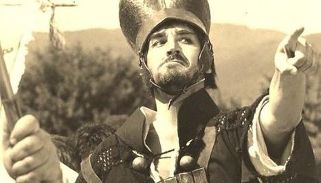 Strade - Fuori dall'euro, il giorno dopo | The Matteo Rossini Post | Scoop.it