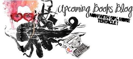 Upcoming Titles: Books 2012 Part: 2   Books, books, books!   Scoop.it