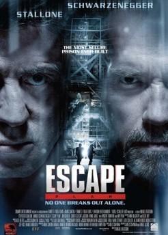 Kaçış Planı – Escape Plan Türkçe Dublaj izle | filmifullizler | Scoop.it