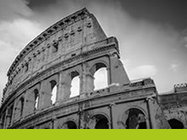 When in Rome: Discussing supply chain visibility at the GS1 conference | Global Data Synchronization | Scoop.it